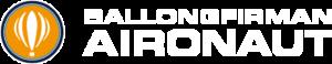 Aironaut Logo